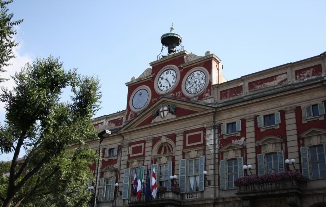 alessandria-municipio-comune